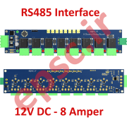 relay-8-channel-8-amper-v3
